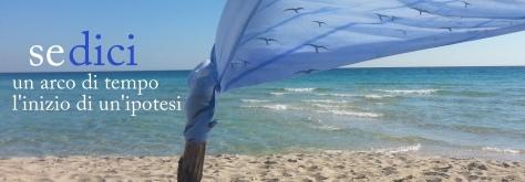 banner 16 per blog