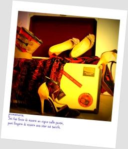 star tacchi valigia