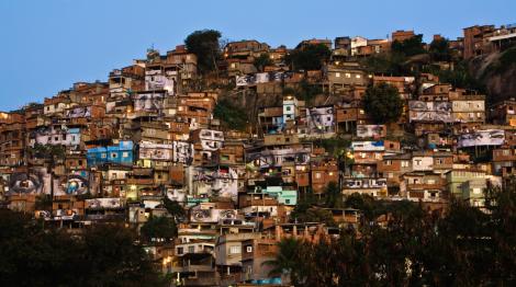 women-are-heroes-favela-morro-da-providencia-rio-de-janeiro-20082