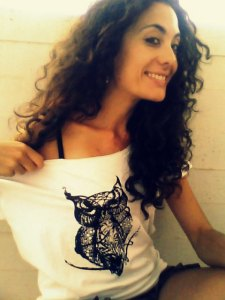 OWLS1