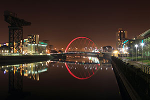 glasgow-clydeside