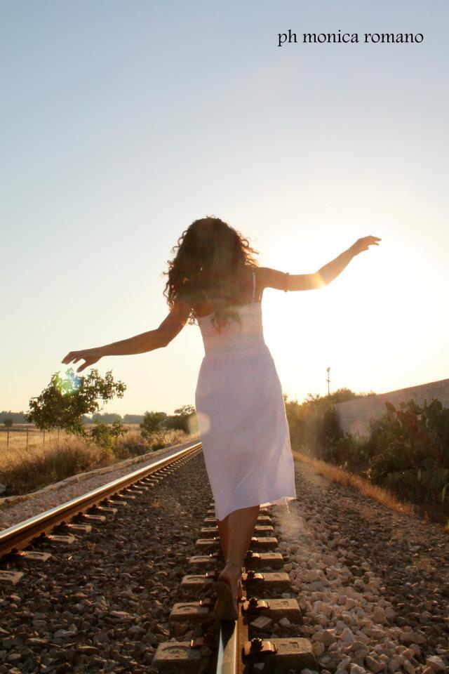 I Luoghi comuni del viaggio: alcune frasi da riconsiderare