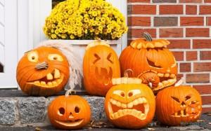Free-Halloween-Pumpkin-Wallpaper-1920x120011