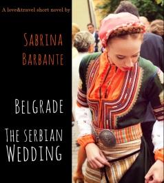 The Serbian Wedding