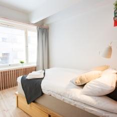 dream hotel tampere finlandia 4
